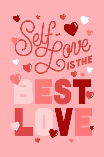 best love poster collective