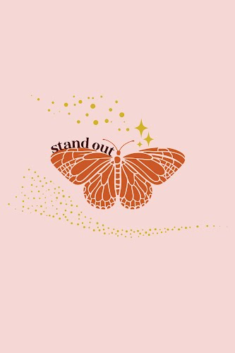 stand out poster collective